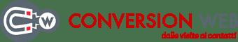 Conversion Web: Realizzazione Siti web e Landing page Efficaci