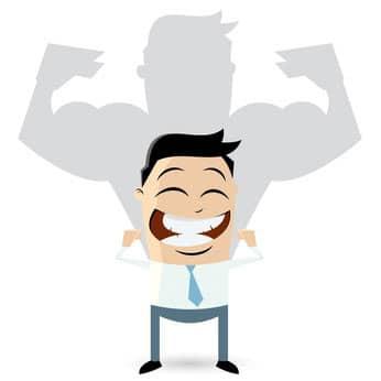 Analizziamo i tuoi punti di forza e mettiamo a fuoco la tua unique selling proposition