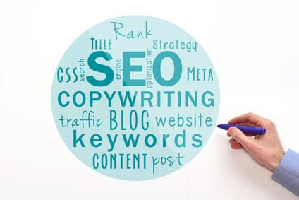 scrivere contenuti ottimizzati per la seo
