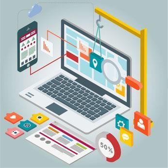 adozione best practice di ux design