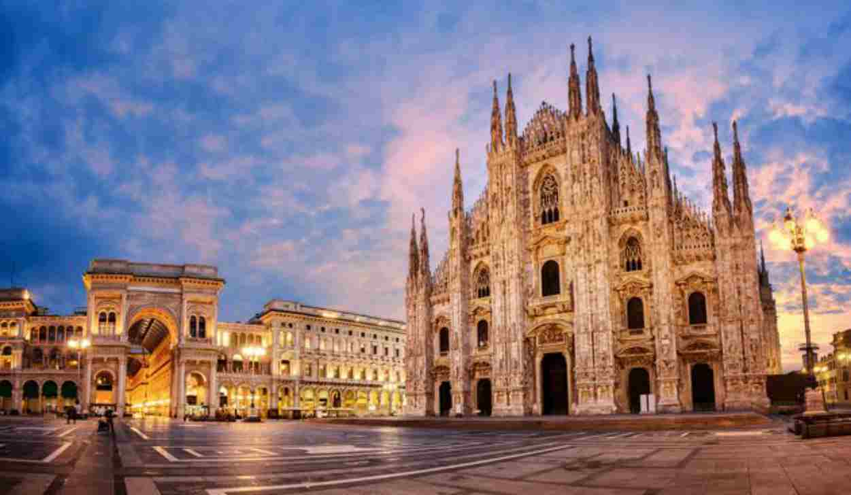 realizzazione siti web a Milano